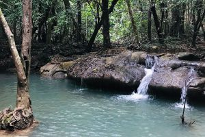 Namtok-Roi-Chan-Phan-Wang-Trang-Thailand-06.jpg