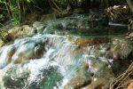 Namtok-Ron-Khlong-Thom-Krabi-Thailand-002.jpg