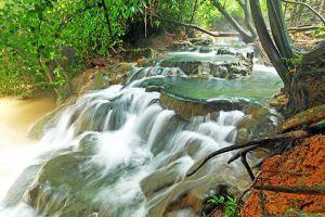 Namtok-Ron-Khlong-Thom-Krabi-Thailand-003.jpg
