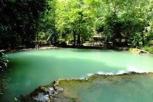 Namtok-Ron-Khlong-Thom-Krabi-Thailand-004.jpg