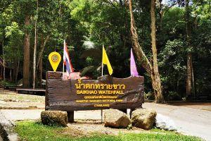 Namtok-Sai-Khao-National-Park-Pattani-Thailand-01.jpg