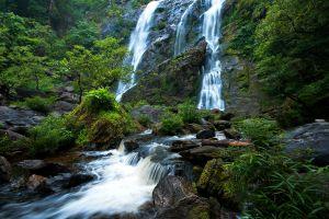 Namtok-Sai-Khao-National-Park-Pattani-Thailand-02.jpg