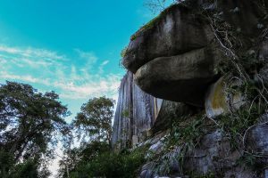 Namtok-Sai-Khao-National-Park-Pattani-Thailand-04.jpg
