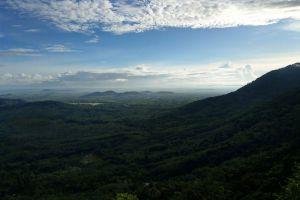 Namtok-Sai-Khao-National-Park-Pattani-Thailand-05.jpg