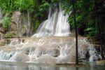 Namtok-Sai-Yok-Noi-Kanchanaburi-Thailand-05.jpg