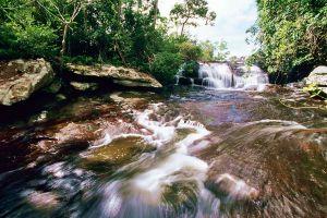 Namtok-Samlan-National-Park-Saraburi-Thailand-01.jpg