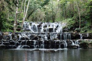 Namtok-Samlan-National-Park-Saraburi-Thailand-02.jpg