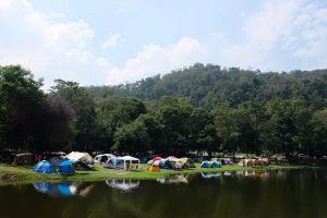 Namtok-Samlan-National-Park-Saraburi-Thailand-03.jpg