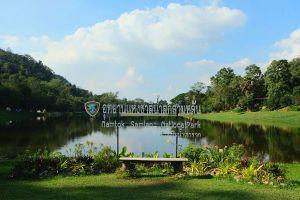Namtok-Samlan-National-Park-Saraburi-Thailand-04.jpg