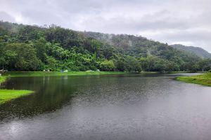 Namtok-Samlan-National-Park-Saraburi-Thailand-05.jpg