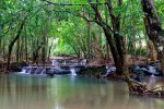 Namtok-Si-Khit-National-Park-Nakhon-Si-Thammarat-Thailand-02.jpg