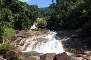 Namtok-Tha-Phae-Nakhon-Si-Thammarat-Thailand-04.jpg