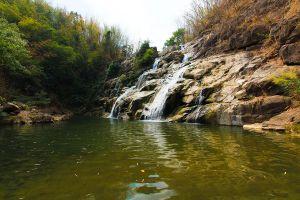 Namtok-Than-Thip-Forest-Park-Petchaboon-Thailand-03.jpg