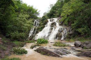 Namtok-Than-Thip-Forest-Park-Petchaboon-Thailand-04.jpg