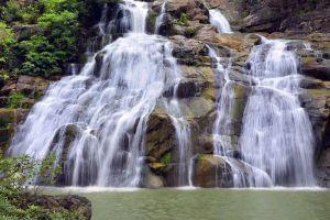 Namtok-Than-Thip-Forest-Park-Petchaboon-Thailand-06.jpg