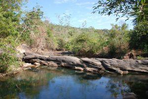 Namtok-Thao-To-Forest-Park-Nong-Bua-Lam-Phu-Thailand-01.jpg