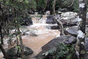 Namtok-Thao-To-Forest-Park-Nong-Bua-Lam-Phu-Thailand-03.jpg