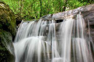 Namtok-Thao-To-Forest-Park-Nong-Bua-Lam-Phu-Thailand-04.jpg