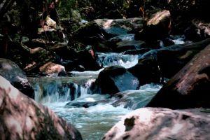 Namtok-Thao-To-Forest-Park-Nong-Bua-Lam-Phu-Thailand-05.jpg