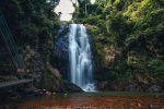 Namtok-Thap-Chang-Klong-Phrao-Waterfall-Chumphon-Thailand-02.jpg