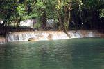 Namtok-Thara-Sawan-Forest-Park-Satun-Thailand-04.jpg