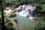 Namtok-Thara-Warin-Nakhon-Si-Thammarat-Thailand-01.jpg