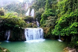 Namtok-Thi-Lo-Su-Tak-Thailand-003.jpg