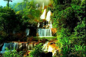 Namtok-Thi-Lo-Su-Tak-Thailand-004.jpg