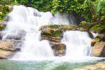 Namtok-Ton-Te-Trang-Thailand-001.jpg