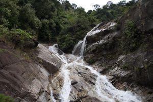 Namtok-Ton-Te-Trang-Thailand-004.jpg