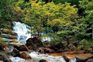 Namtok-Ton-Tok-Trang-Thailand-03.jpg