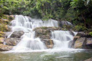 Namtok-Ton-Tok-Trang-Thailand-04.jpg
