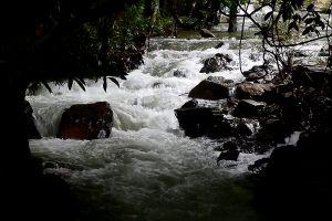 Namtok-Ton-Tok-Trang-Thailand-07.jpg