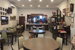 Nancy-Kitchen-Restaurant-Malacca-Malaysia-01.jpg