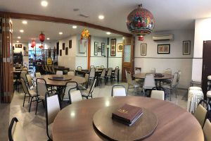 Nancy-Kitchen-Restaurant-Malacca-Malaysia-03.jpg