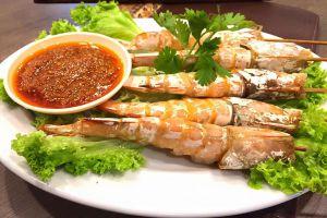 Nancy-Kitchen-Restaurant-Malacca-Malaysia-07.jpg