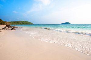 Nang-Ram-Beach-Chonburi-Thailand-04.jpg