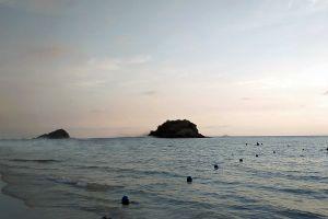 Nang-Ram-Beach-Chonburi-Thailand-06.jpg