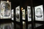Nang-Yai-Museum-Wat-Khanon-Ratchaburi-Thailand-05.jpg