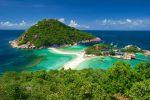 Nang-Yuan-Island-Koh-Tao-Suratthani-Thailand-01.jpg