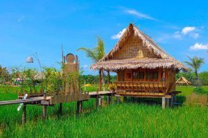 Napokae-Local-Cultural-Learning-Center-Phatthalung-Thailand-01.jpg