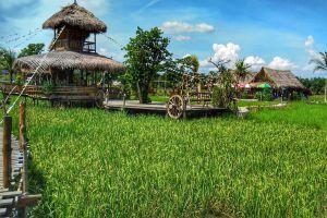 Napokae-Local-Cultural-Learning-Center-Phatthalung-Thailand-02.jpg
