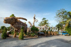 Napokae-Local-Cultural-Learning-Center-Phatthalung-Thailand-04.jpg