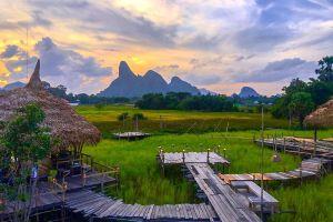 Napokae-Local-Cultural-Learning-Center-Phatthalung-Thailand-05.jpg