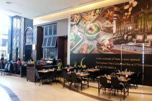 Nara-Central-World-Restaurant-Bangkok-Thailand-001.jpg