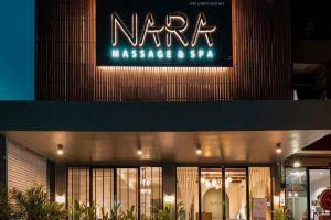 Nara-Massage-Spa-Phuket-Thailand-01.jpg