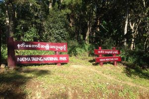 Nat-Ma-Taung-National-Park-Chin-State-Myanmar-007.jpg