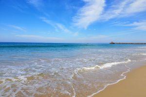 Natai-Beach-Phang-Nga-Thailand-06.jpg