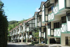 Natasya-Resort-Cameron-Highlands-Malaysia-Overview.jpg