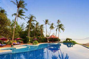 Nataya-Roundhouse-Coral-Bay-Resort-Spa-Kampot-Cambodia-Pool.jpg